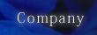 Company(会社情報)
