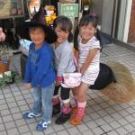 2012_1021_144851-IMG_3541